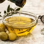 Residuos de la industria oleícola para crear moléculas con aplicaciones en química y alimentación