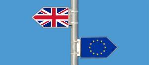 El Brexit tendrá un impacto negativo en las políticas de reciclaje de residuos en Reino Unido