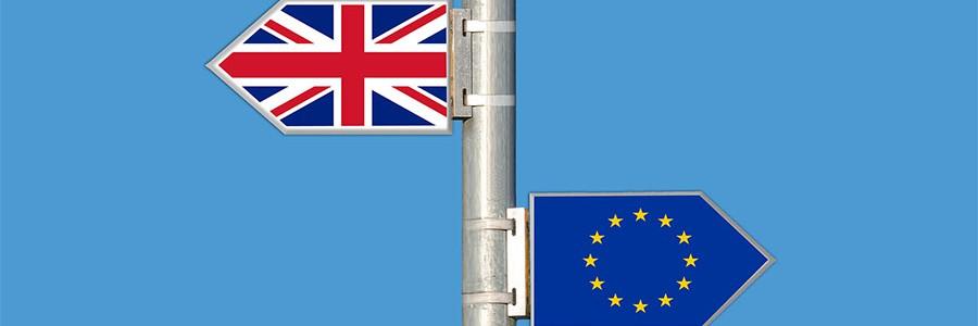 """El """"Brexit"""" tendrá un impacto negativo en las políticas de reciclaje del Reino Unido"""