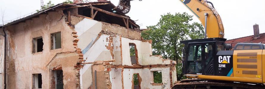 La Agencia de Residuos de Cataluña impulsa el uso de áridos reciclados de la construcción