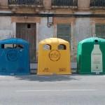 La UPV acoge la II Jornada sobre Gestión de Residuos Urbanos