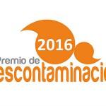 Descuento para Foro sobre deconstrucción 2016 a empresas que se presenten a Premios descontaminación