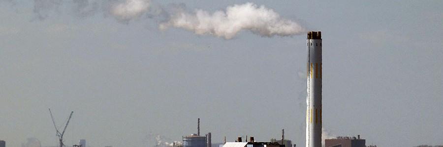 Mataró acogerá el congreso sobre reciclaje y energía Recuwatt 2016