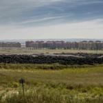 Castilla La Mancha reclama más implicación del Gobierno en limpieza y restauración de Seseña
