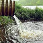 La Junta inspeccionará más de 1.100 vertidos de aguas residuales a dominio público