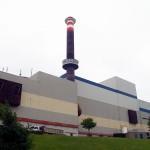 Bilbao acogerá el próximo congreso europeo de plantas de valorización energética de residuos