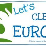 Udalsarea 21 anima a sus miembros a participar en la Semana Europea de la Prevención de Residuos 2016