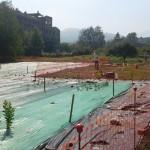 Nuevas tecnologías para recuperar suelos contaminados por arsénico y metales pesados