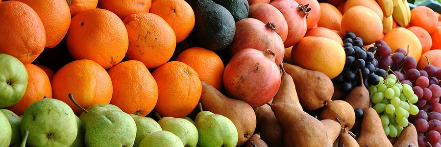 Desperdicio alimentario: en España se tira un tercio de la comida