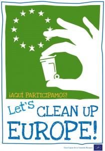 Semana Europea Prevención Residuos 2016