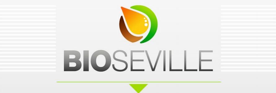 Life Bioseville: biocombustible de aceites de fritura para autobuses urbanos