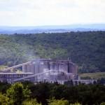 La industria cementera europea defiende el coprocesamiento de residuos para avanzar hacia una economía circular
