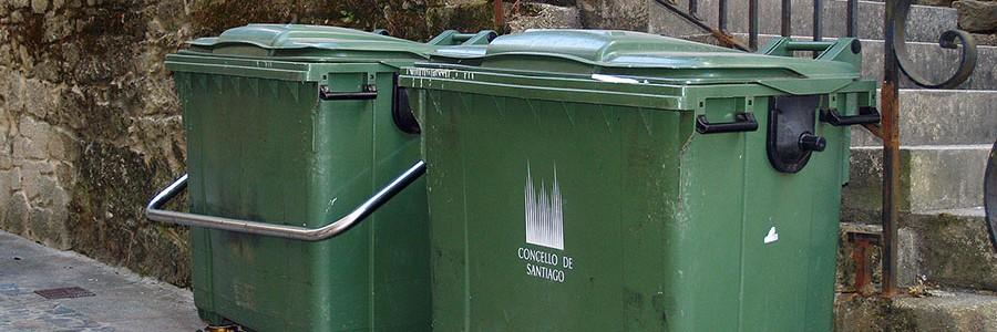 Cómo triplicar la recogida selectiva y reducir la generación de residuos un 15%