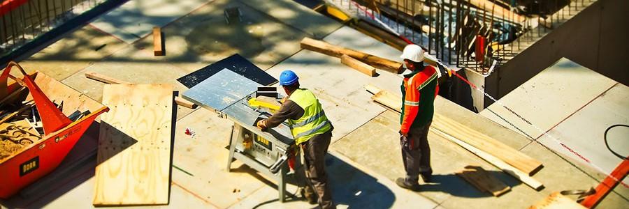 Proyecto LciP: Pensamiento de Ciclo de Vida en la construcción, el reciclaje y las energías renovables