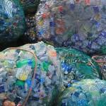 Desarrollan una nueva tecnología para mejorar la reciclabilidad de los envases