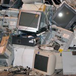 ERP España recogió más de 19.000 toneladas de residuos electrónicos en 2015