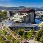 Bilbao acogerá el congreso de la Asociación Internacional de Residuos Sólidos en 2019