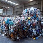 ¿Qué podemos esperar y qué no de los impuestos al vertido y a la incineración de residuos?