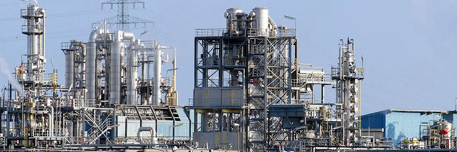 La inversión en gestión de residuos industriales vuelve a crecer