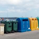 Diez ideas clave para mejorar la gestión de residuos municipales
