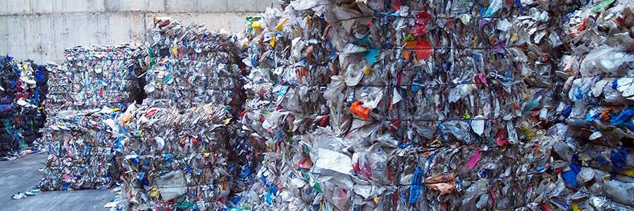 Navarra somete a información pública su nuevo Plan de Residuos