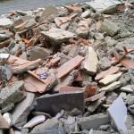 Cataluña: Acuerdo para aumentar hasta el 75% la valorización de los residuos de construcción
