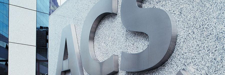 ACS vende Urbaser por 1.200 millones de euros