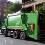 Bilbao saca a concurso el servicio recogida de residuos por 196 millones de euros