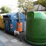 El nuevo Plan de Residuos de Castilla-La Mancha estará listo a final de año