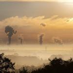 La contaminación atmosférica les cuesta 44.000 millones de euros a los españoles