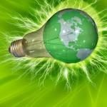 El Gobierno Vasco convoca nuevas ayudas a proyectos de ecoinnovación