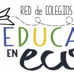 El reciclaje estará presente este curso en más de mil colegios españoles