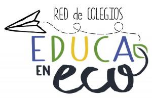 """Ecoembes lanza la red de colegios """"EducaenEco"""""""