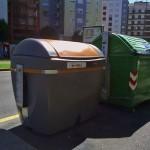 Gijón amplía a cinco nuevos barrios la recogida selectiva de materia orgánica