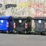 Adjudicada la redacción del Plan Director de Residuos de Formentera