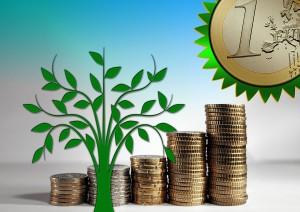 Los impuestos ambientales en la UE