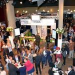 Serbia acoge el principal encuentro mundial sobre residuos sólidos