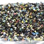 AIMPLAS y CICLOPLAST organizan la 3ª edición de la Jornada sobre Plásticos, Reciclado y Sostenibilidad