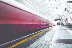 Ingeteam ecodiseña un sistema de recuperación de la energía residual generada por los trenes