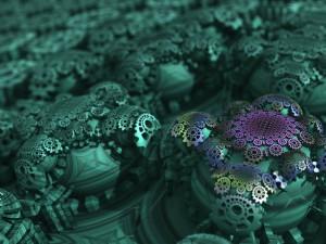 Científicos europeos evalúan la seguridad de los nanomateriales durante todo su ciclo de vida