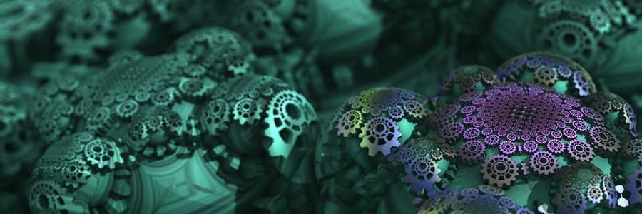 Proyecto para evaluar los riesgos de los nanomateriales durante todo su ciclo de vida