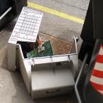 La reciclabilidad de los productos gana relevancia en la Ecoetiqueta Europea