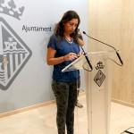 La nueva ordenanza de residuos de Palma contempla bonificar a quien recicle bien y aumenta las multas para los infractores