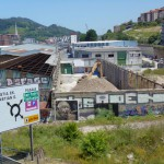 Aprobado el programa de compra y contratación pública verde en el País Vasco