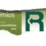 Nueva edición de los Premios R de Ecoembes a las iniciativas más innovadoras en reciclaje