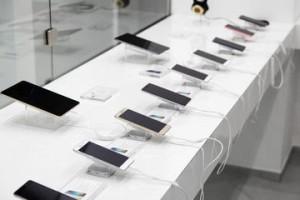 Los españoles cada vez optan más por reparar sus smartphones