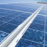 España reciclará este año 100 toneladas de paneles solares