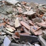 Cien profesionales de la obra pública analizan el uso y valorización de áridos reciclados