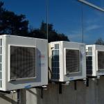 Los gases HFC, nuevo objetivo del Protocolo de Montreal