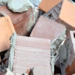 La Agencia de Residuos de Cataluña destinará 1,8 millones a fomentar el uso de áridos reciclados